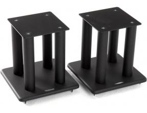 Atacama SL300 Speaker Stands pair