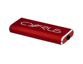 Cyrus Audio Soundkey