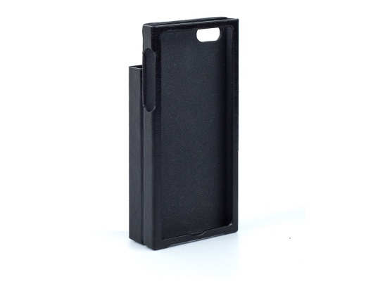 FiiO LC-Q1i Cover for iPhone & FiiO Q1 Mark II