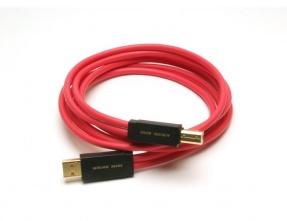 Acoustic Revive R-AU1-PL 1.0m USB Cable