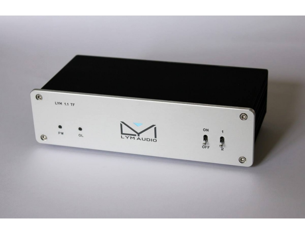 lym audio lym 1 1tf class d power amplifier playstereo. Black Bedroom Furniture Sets. Home Design Ideas