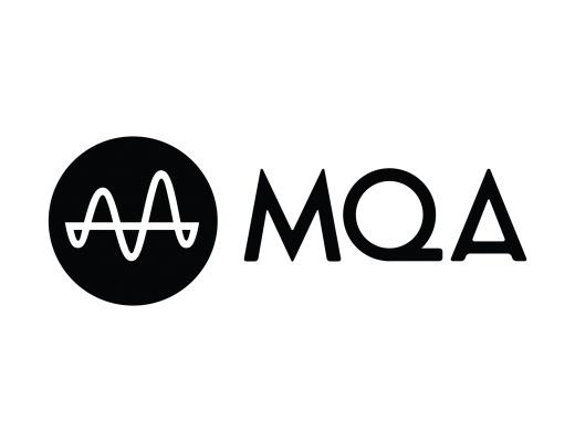 Metrum Acoustics Modulo MQA