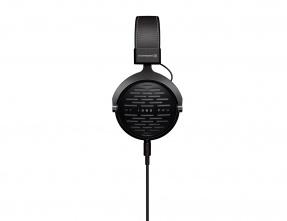 Beyerdynamic DT-990 EDITION Headphones