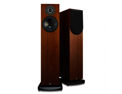 Kudos Audio Cardea C20 Loudspeakers pair [ex-demo]