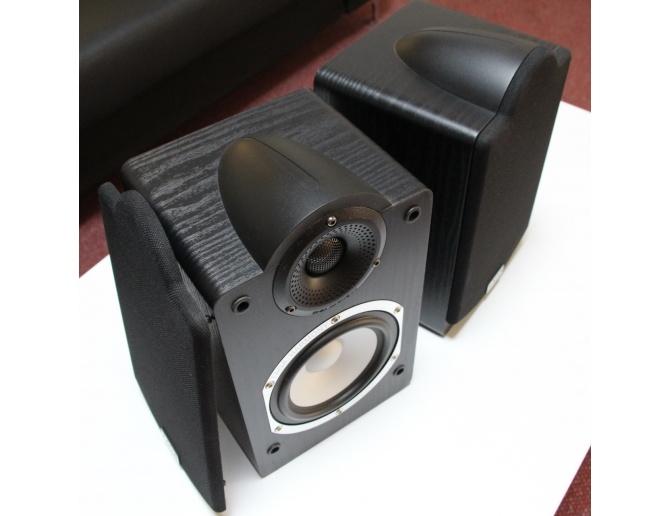 Taga Harmony Platinum S-90 SL Surround Speaker