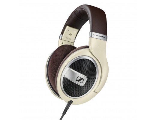 Sennheiser HD 599 Circumaural Headphone