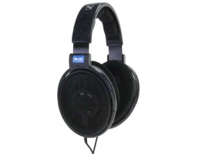 Sennheiser HD 600 Circumaural Headphone