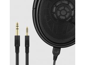 Sennheiser HD 660 S Circumaural Headphone