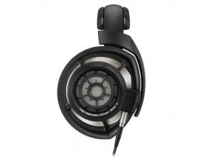 Sennheiser HD 800 S Cuffia Circumaurale