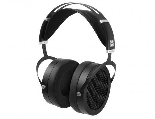 HifiMan Sundara Planar Magnetic Headphones [b-Stock]