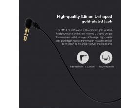 FiiO EM3 Open Earbuds