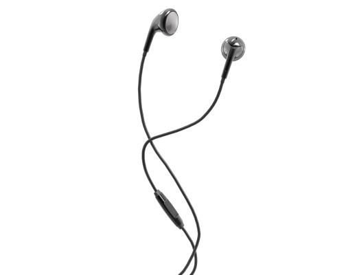 FiiO EM3S Open Earbuds with microphone