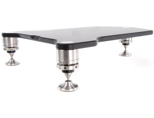Track Audio Precision Floor Stand per diffusori da pavimento (coppia)