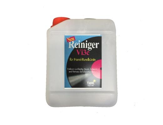 HANNL Vi3C liquido per spazzola rotante 2L