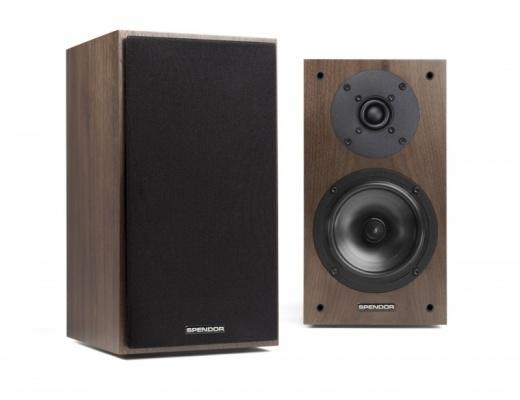 Spendor S3/5 R2 Coppia diffusori acustici
