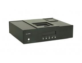 Icon Audio CD X2 Valve CD Player