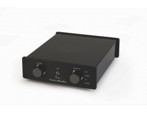 Icon Audio Pre-amplificatore Passivo