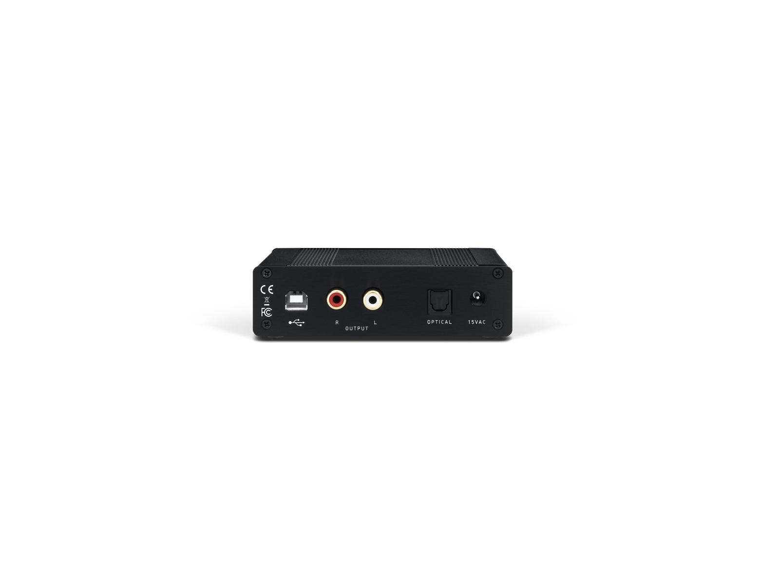 può u collegare un amplificatore a una radio Stock