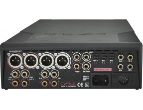 Cyrus Audio DAC XP Signature Preamplificatore con DAC