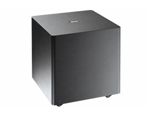 Indiana Line Mio Sub Active Subwoofer