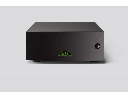 Naim HiCap DR Power Supply [2nd hand]