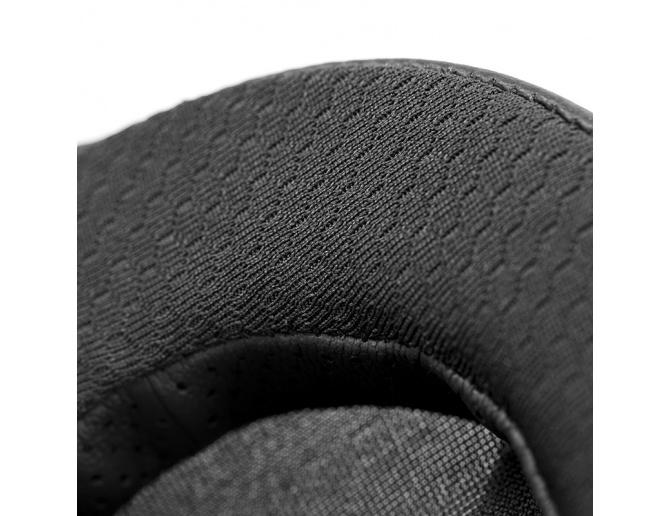 Hifiman FocusPad-A Hybrid earpads (Pair)