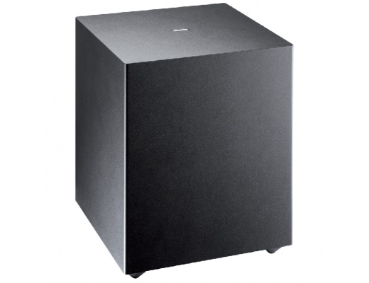 Indiana Line Basso 840 Active Subwoofer