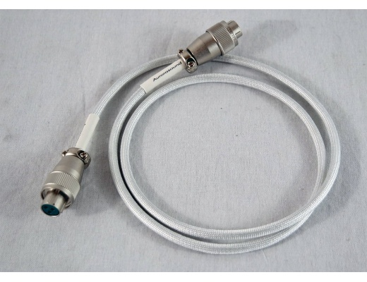 Aurorasound SPC-VIDA Cavo speciale per VIDA
