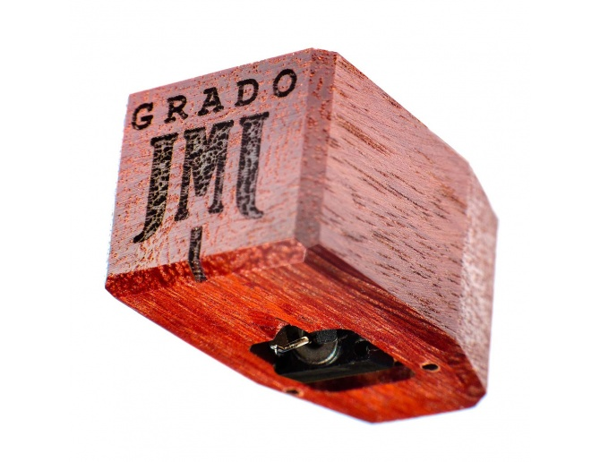 Grado Reference Master2 Phono Cartridge