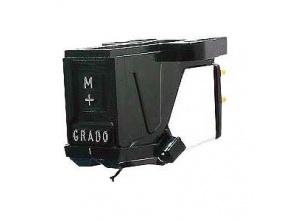 Grado Prestige MC+ Phono Cartridge