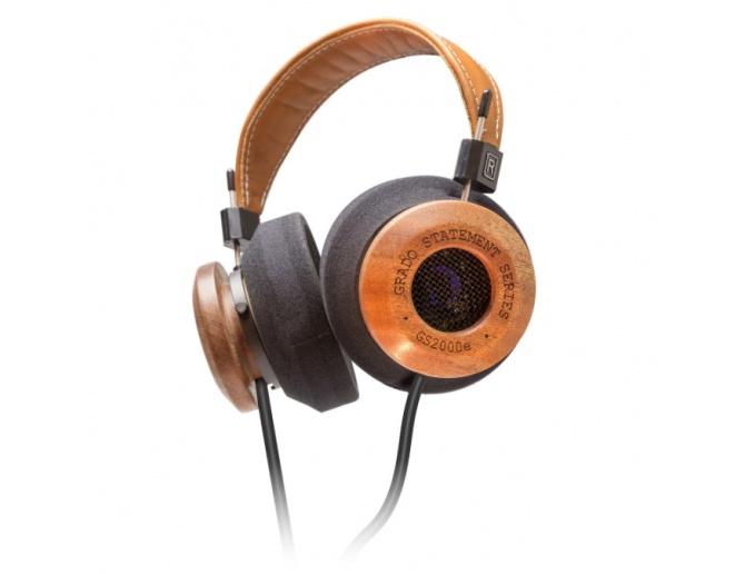 Grado GS2000e Statement series Headphones