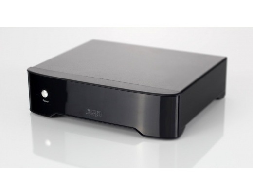 Rega Fono MM MK3 Preamplificatore Phono