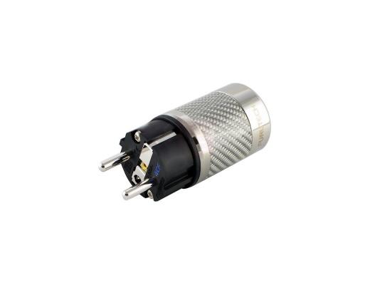 Furutech FI-50 Schuko Plug