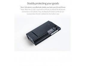 FiiO LC-Q5i Kit Impilaggio per FiiO Q5 e iPhone 6/6s/7/8