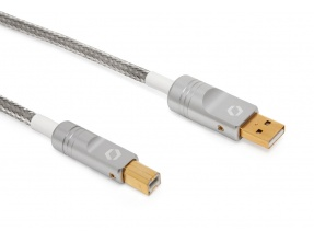 Intona USB 2.0 Professional Cable audiophile