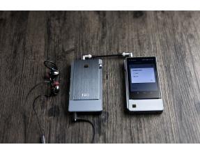 FiiO L28 Cavo Digitale Coassiale per lettori FiiO e Q5