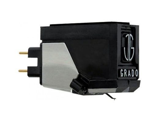 Grado Prestige Green 1 P-Mount version Phono Cartridge