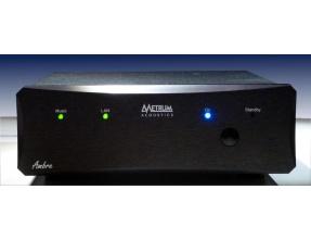 Metrum Acoustics AMBRE DAC