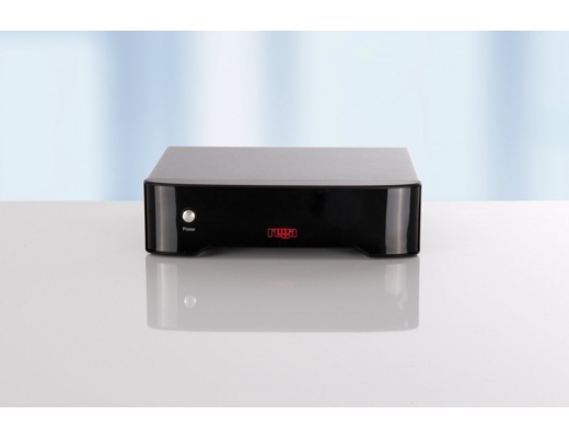 Rega Fono MC MK3 Preamplificatore Phono