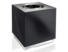 Naim Mu-so QB Sistema musicale wireless