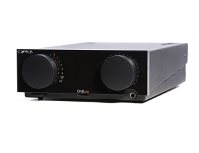 Cyrus Audio One HD Integrated Amplifier