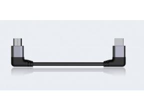 FiiO CL06 Cavo TypeC Micro USB