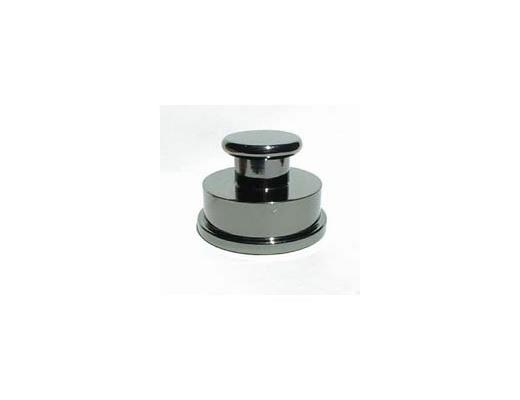 Disc Stabilizer - Clamp per giradischi [b-stock]