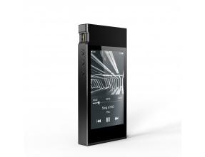 FiiO M7 Lettore Audio Digitale Bluetooth