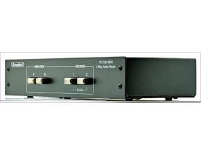 Beresford TC-7220 MKII Selettore per Amplificatori / Diffusori