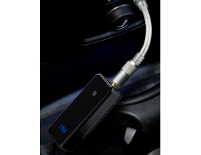 FiiO BTR3 Bluetooth Headphone Amplifier