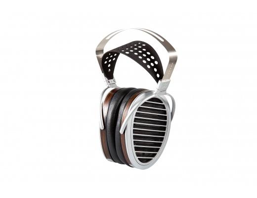 HiFiMAN HE1000SE Planar Magnetic Headphones