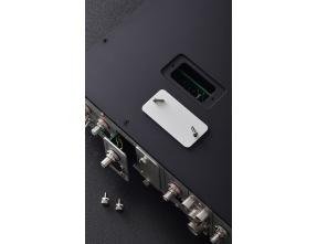 Aurorasound VIDA-Supreme Preamplificatore Phono