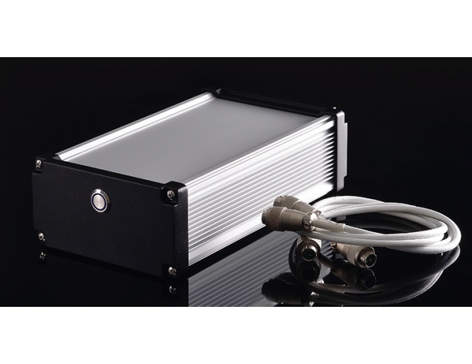 Aurorasound VIDA-Supreme Phono Preamplifier