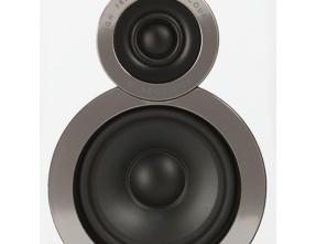 Q Acoustics 3010i Loudspeakers pair